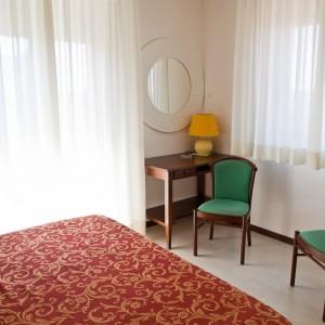 camere-hotel-riccione